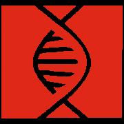 GeneOnline